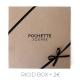Pocket Square - The Ladies