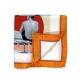 Pocket Square - Chlore