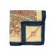 Pocket Square - Constellations