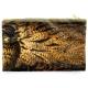 Pouch Bag - La chevêche d'Athéna - 20x30cm