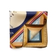 Pocket Square -Air