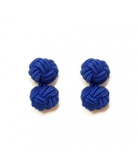 Passementeries Bleues