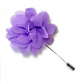 Capucine - Violet