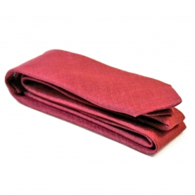 Cravate Red Bradbury