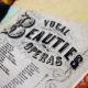 Vocal Beauties
