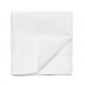 White Trash (Coton)
