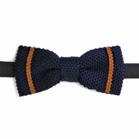 Bow Tie Thomas & Guy-Manuel