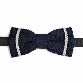 Bow Tie Ike & Tina