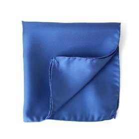 Pocket Square Mickey Les Yeux Bleus