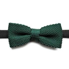 Bow Tie Edgar Allan Bow