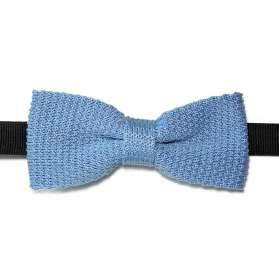 Bow Tie Orlando Blue