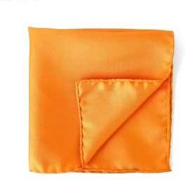 Pocket Square Beatrix