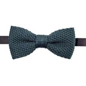 Bow Tie Charles Bowdelaire