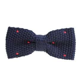 Bow Tie Robert Dot Niro