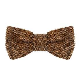 Bow Tie Gary Goldman