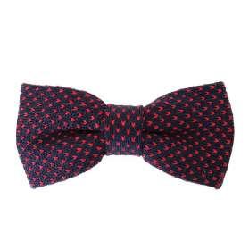 Bow Tie Red Liotta