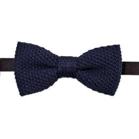 Bow Tie Humphrey Beaugosse