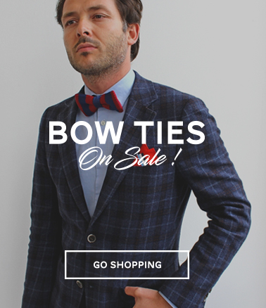 bow ties on sale