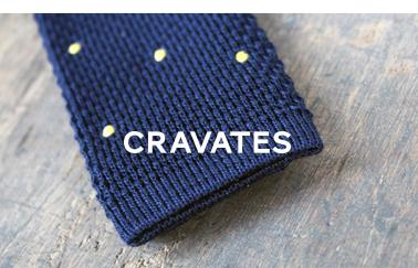 cravates pochette square