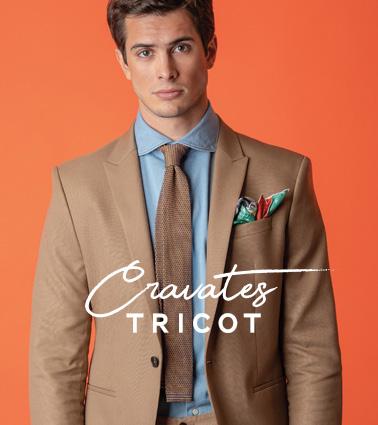 Pochette de costume et foulard en soie - Pochette Square f7546128952