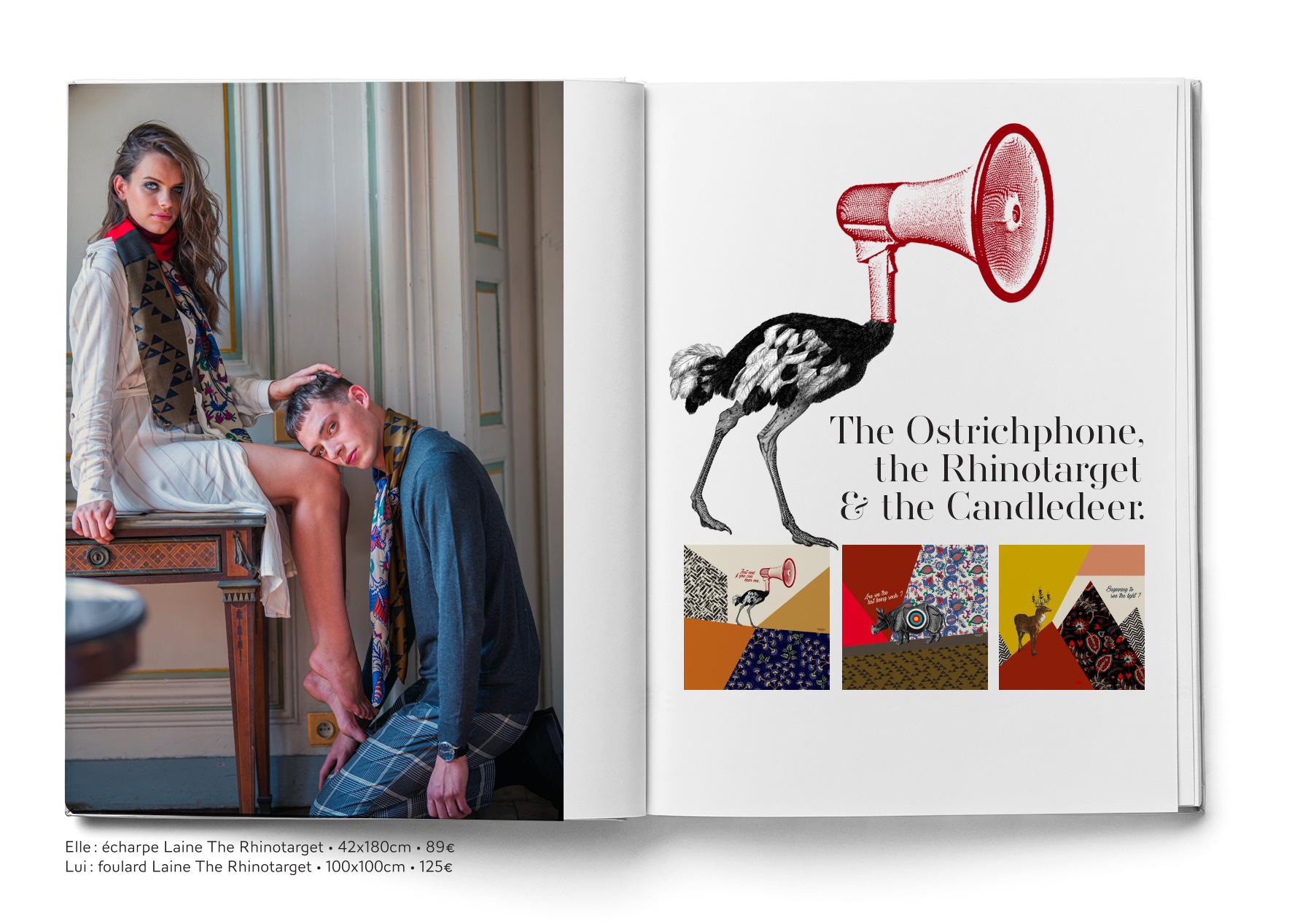 lookbook pochette square 10