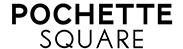 pochette-square